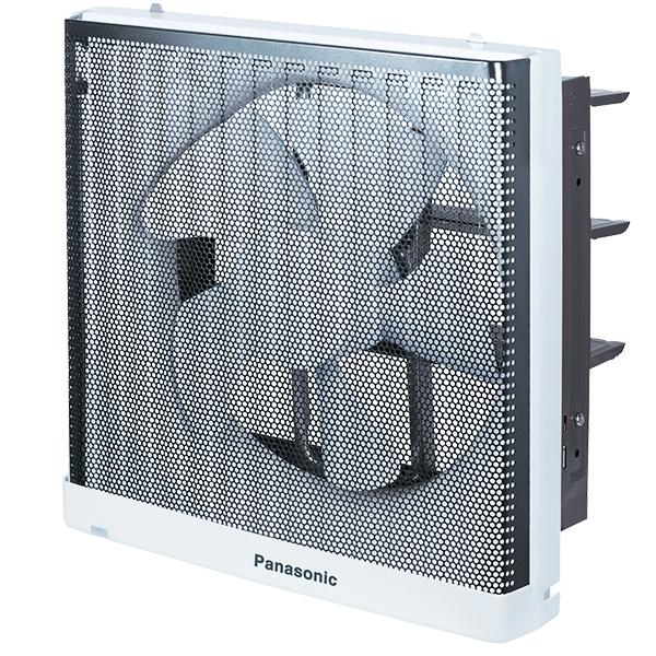 Quạt hút gắn tường nhà bếp Panasonic FV25AUF1