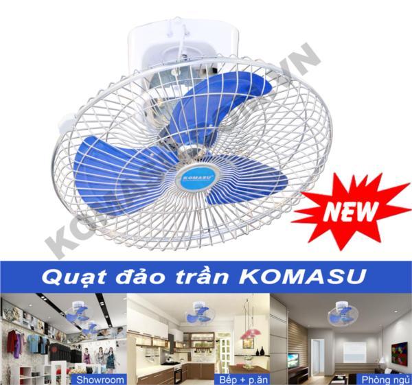 Quạt đảo trần Komasu KM 50