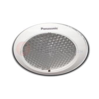 Đèn downlight bóng lắp đứng Panasonic phi 125 FLP72393