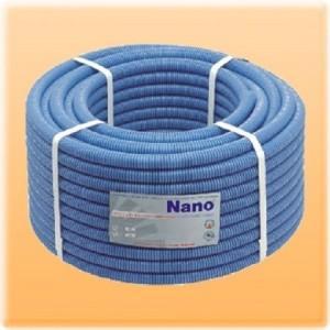 Cuộn ống luồn dây điện Nano FRG16G