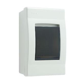 Tủ điện Nano FB500