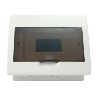 Tủ điện Nano FBD601