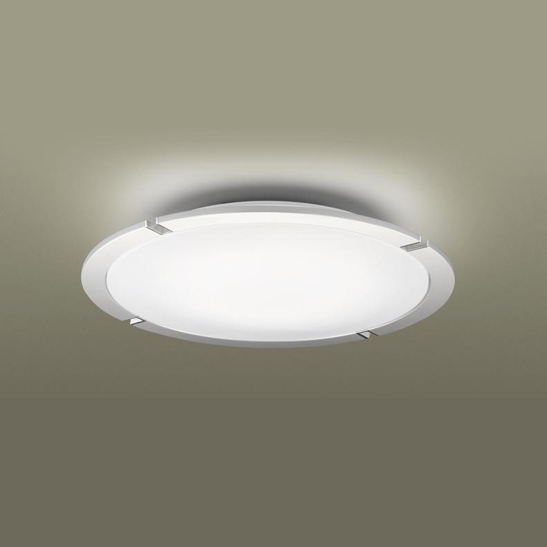 Đèn trần mâm LED cỡ lớn HH-LAZ3005K88