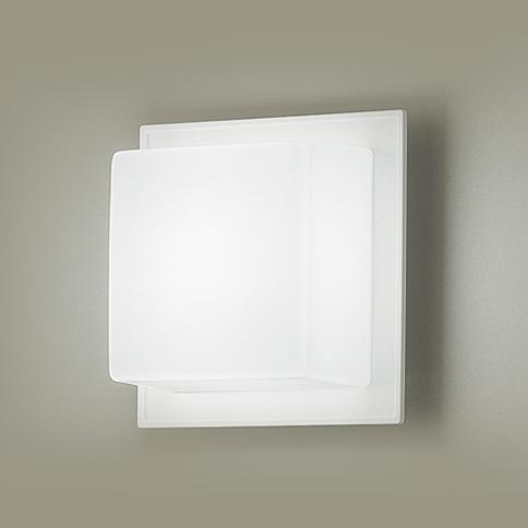 Đèn cầu thang LED Panasonic HH-LW6010719