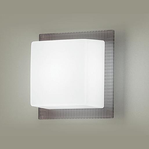 Đèn cầu thang LED Panasonic HH-LW6010519