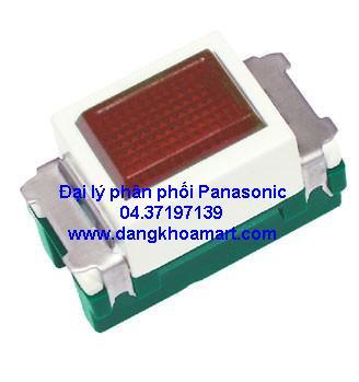 Đèn báo Nano FXF302RW