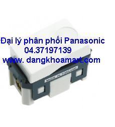 Nút Nhấn Chuông Panasonic Weg5401-011SW
