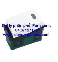 Công Tắc C Panasonic WEG5152-51K