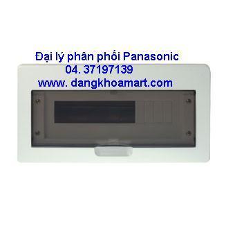 Tủ Điện Nano FBD801