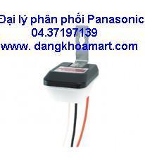 Công tắc quang điện EE8123-821