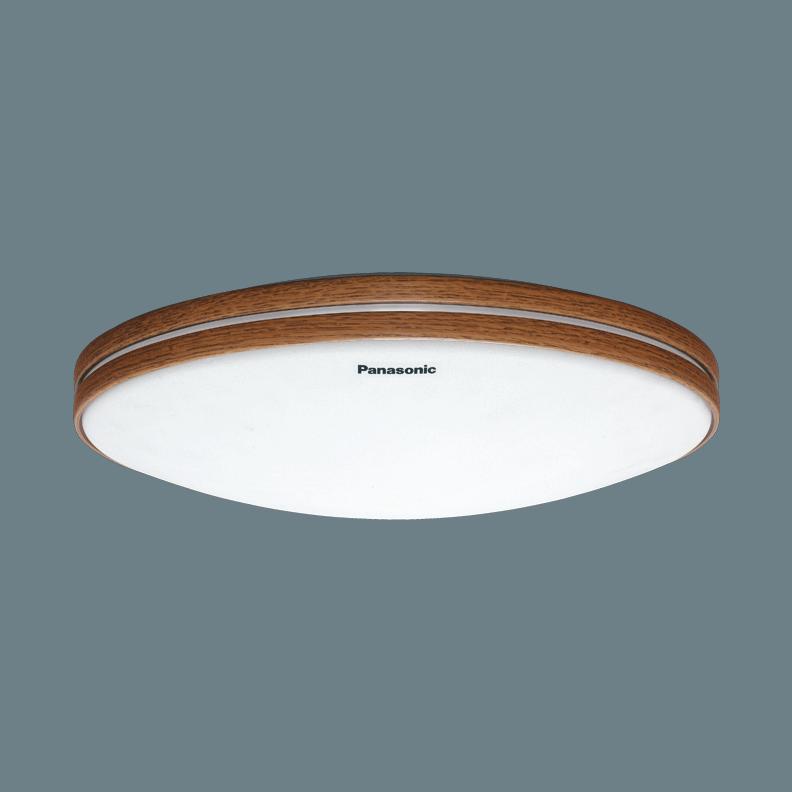 ĐÈN ỐP TRẦN PANASONIC NLP54707