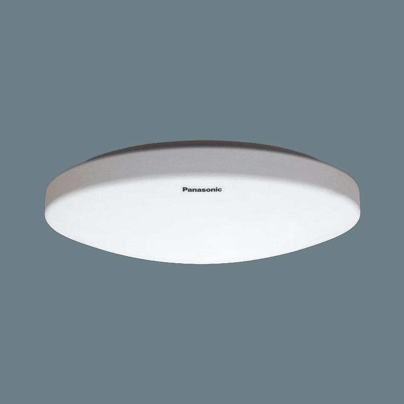 ĐÈN ỐP TRẦN PANASONIC NLP54705