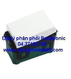 Công tắc C (Cầu thang) Panasonic WEV5002SW