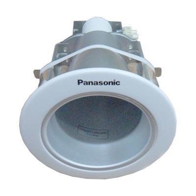 Đèn downlight bóng lắp đứng Panasonic phi 100 NLP72211