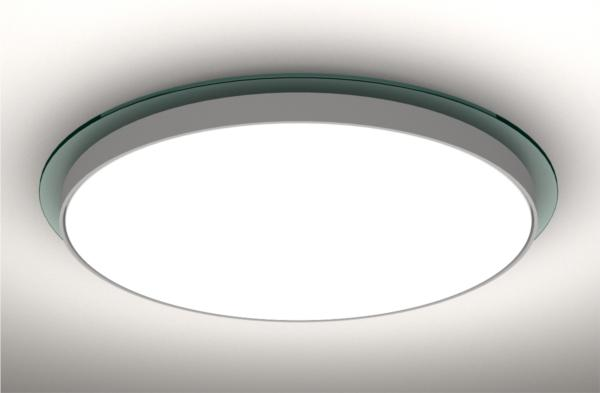 ĐÈN TRẦN LED PANASONIC  HH-LA153119
