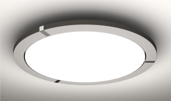 ĐÈN TRẦN LED PANASONIC HH-LA152819