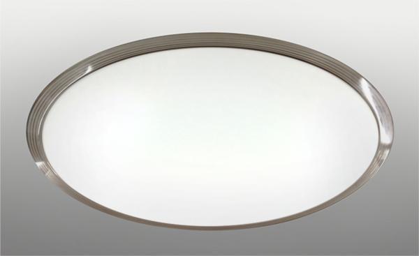Đèn trần Led mâm Panasonic HH-LAZ307588