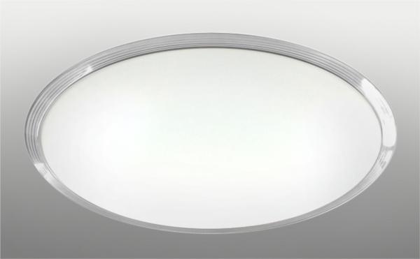 Đèn trần Led mâm Panasonic HH-LAZ307488