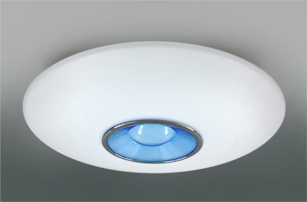 Đèn trần Led mâm Panasonic HH-LAZ307388