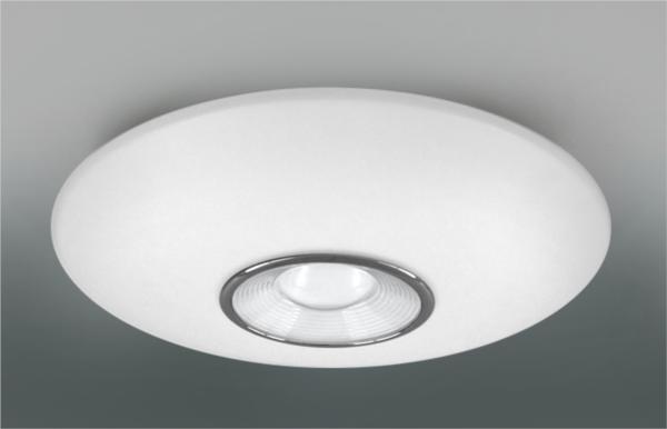 Đèn trần Led mâm Panasonic HH-LAZ301519