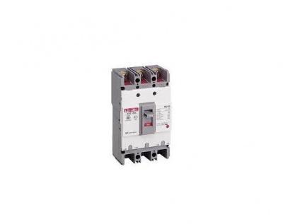 Attomat ELCB 3P LS EBN803C 800A/37KA/100mA