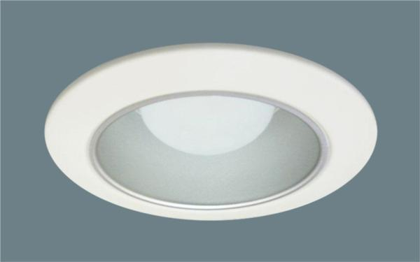 Đèn downlight Led Panasonic NNP71223