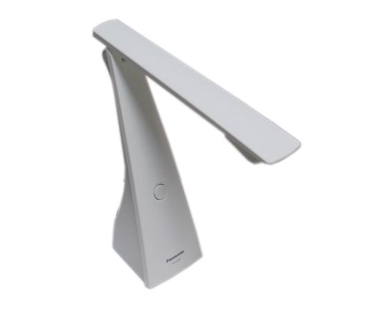 Đèn bàn LED Panasonic SQ-LD220-W