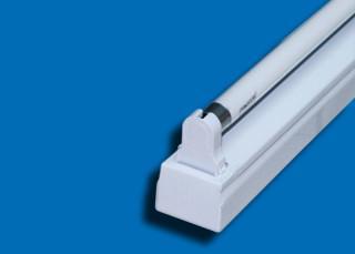Máng đèn huỳnh quang T5 Paragon PCFY128