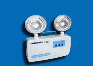 Đèn Khẩn Cấp Paragon PEMA25SW