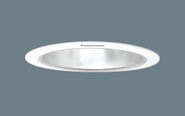 Đèn Downlight  Panasonic bóng lắp ngang NLP74422