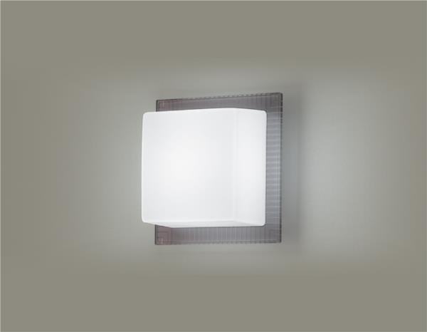 Đèn cầu thang LED Panasonic HH-LW6020519