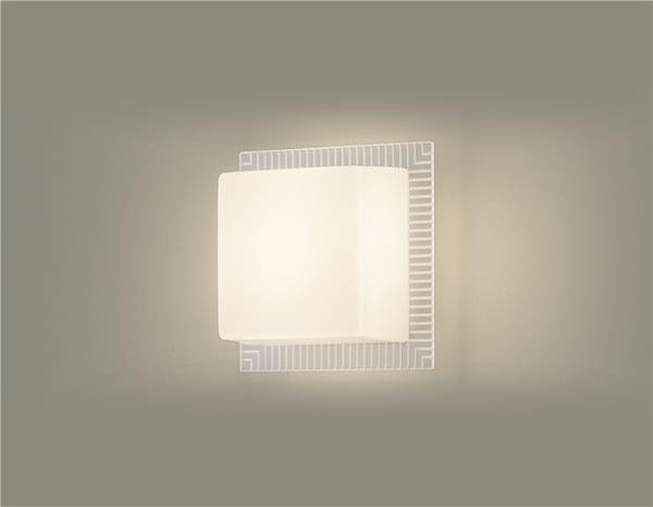 Đèn cầu thang Led Panasonic HH-LW6020619