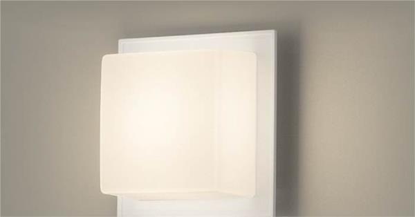 Đèn cầu thang LED Panasonic HH-LW6020719