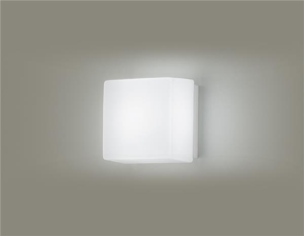 Đèn cầu thang LED Panasonic HH-LW6010419