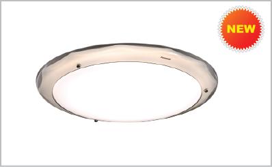 Đèn ốp trần LED báo thức Panasonic HH-LAZ303488