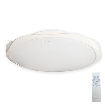 Đèn ốp trần mâm LED Panasonic HH-LAZ306988
