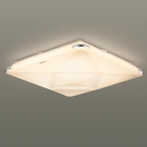 Đèn ốp trần vuông LED Panasonic HH-LA157488