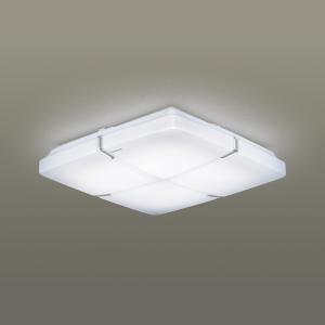 Đèn ốp trần vuông LED Panasonic HH-LA157888