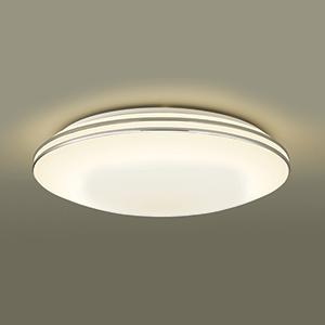 Đèn ốp trần Led Panasonic HH-LA100519