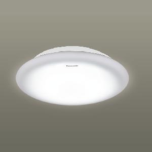 Đèn trần chống thấm nước Panasonic HH-LA062088