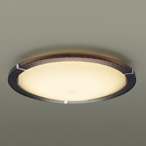 Đèn ốp trần Led Panasonic HH-LA152319