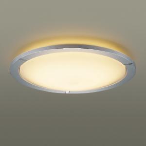 Đèn ốp trần Led Panasonic HH-LA152619