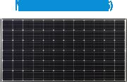 Pin năng lượng mặt trời HIT