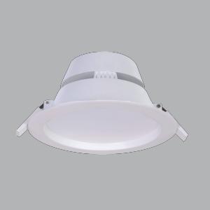 Đèn Led âm trần downlight Panasonic NNP71249