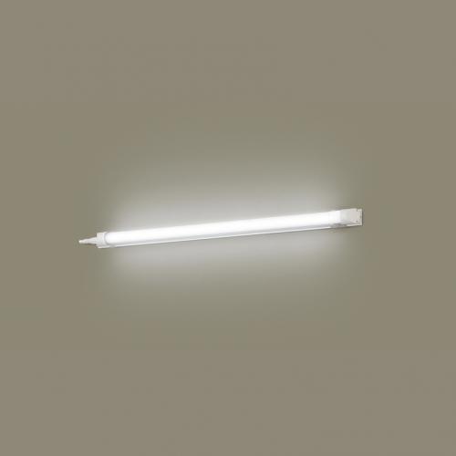 Đèn Tuyp LED Panasonic HH-LW800319