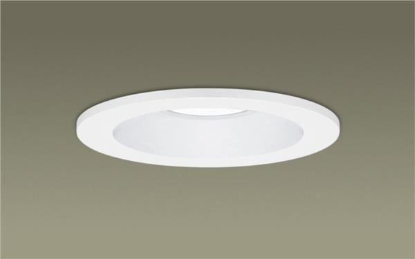 Đèn Led âm trần downlight Panasonic HH-LD6020019