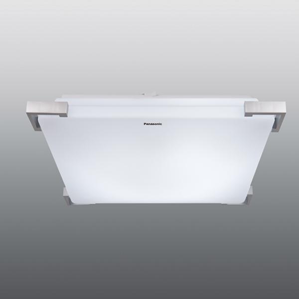 Đèn trần Led Panasonic HH-LA1638DB88