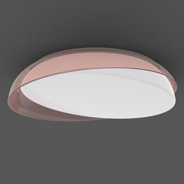 Đèn trần Led Panasonic HH-LAZ175088