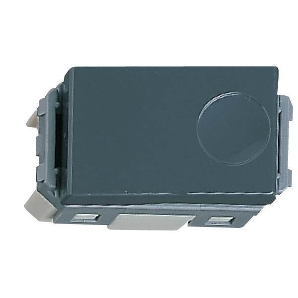 Nút nhấn chuông Panasonic WEG5401-7H
