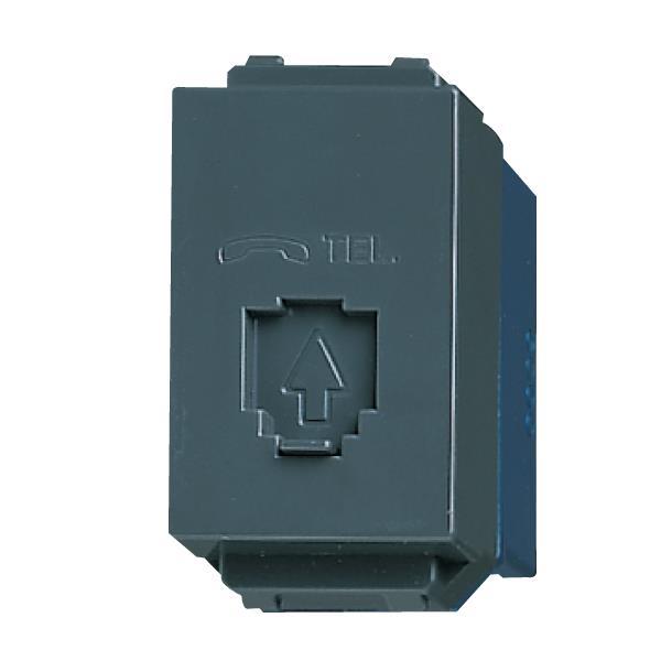 Hạt điện thoại Panasonic WEV2364H